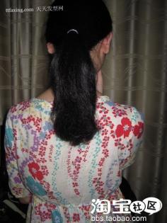新气象秋季发型配出唯美 2012年流行什么颜色的发型