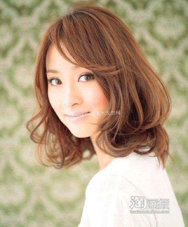 2012中造型男生_发型设计-天天发型网(婴儿什么发型肥适合短发图片