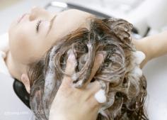 头发护理与洗发,你真的做对了吗?