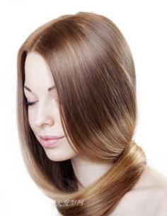 一刻钟护发方法 头皮天天做SPA