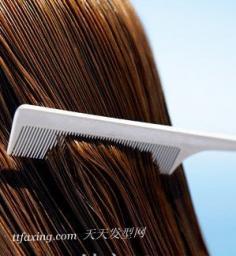 解析防脱发的好对策