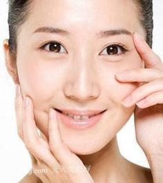 化错妆会越来越老 教你4大化妆减龄技巧