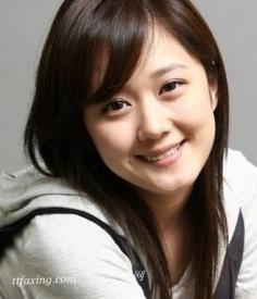 4步学会萝莉童颜妆容 看韩剧学化妆技巧