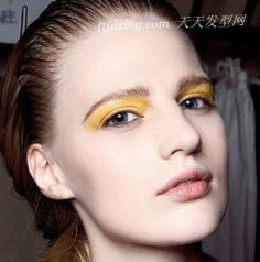 4款眉妆产品优缺点大解析