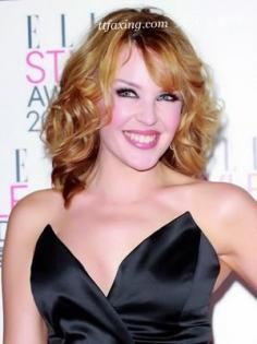 盘点2010年最美的6种魅力眼妆
