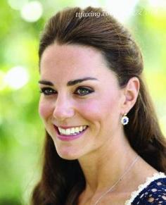 英国王室美女护肤法公开 王妃靓肤靠蜂毒