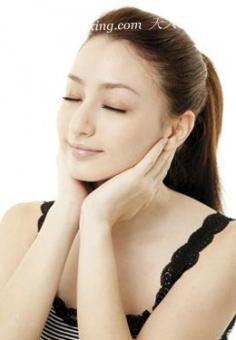 低敏感性草本药妆品也可能让皮肤过敏