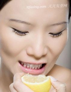 常吃4种护肤美食 女人美容养颜很简单