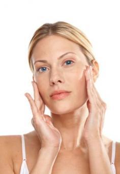 28天生理周期保养法 肌肤焕然新生