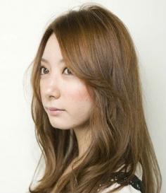 分析长脸适合发型 巧用发型修饰脸型