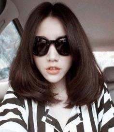女生什么发型好看呢 最新韩式烫发让魅力升级