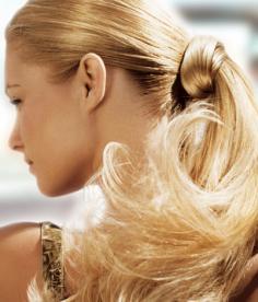 关于染发的注意事项你不得不知
