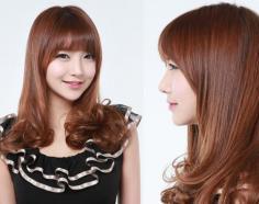 烫染后的头发怎样护理 避免头发损伤的秘方介绍
