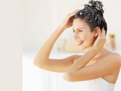 头皮如何补水保湿 小编告诉你头皮为什么需要补水