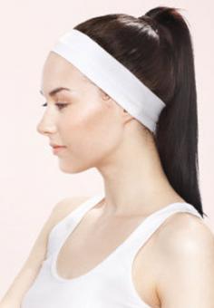 正确的护法步骤帮你呵护你的头发