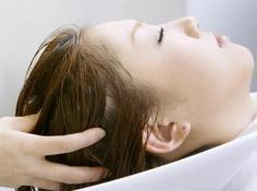 护发素怎么用效果最好 教你护发素的使用技巧