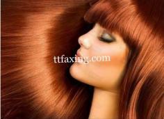 护发素的正确用法 养出健康的秀发