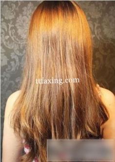 精选花式盘发步骤教程 打造韩范儿发型