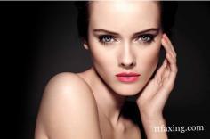 韩式裸妆化妆步骤大揭秘 打造精致减龄裸妆