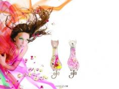 揭秘香精和香水的区别在哪里 使用香水的基本礼节