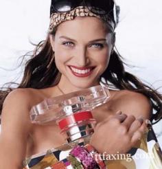 解析女士使用香水的误区 八大禁忌要注意