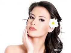 5款经典女士香水品牌推荐 散发亘古不变的气息