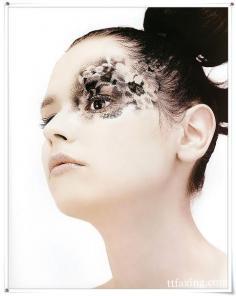 分享BB霜的正确用法 瞬间拥有无暇肌肤