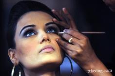 美丽容颜从卸妆开始 呵护娇嫩肌肤