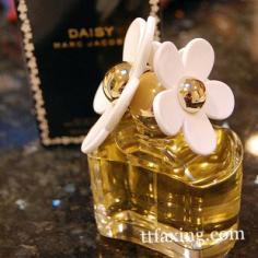 法国香水品牌 带你寻找那份浪漫爱情香