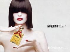 教你如何选择合适的香水 瞬间变身香水美人