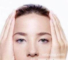 卸妆乳怎么用才是正确的 护肤就从卸妆开始