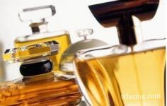 如何鉴定香水是否正品 小编教你三招搞定