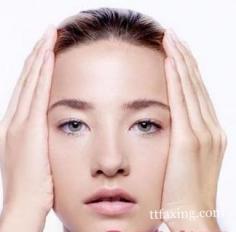8步正确的卸妆方法 让你的皮肤自然通透无忧无虑