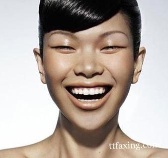柳叶眉画法步骤详解 教你做个精致东方美人