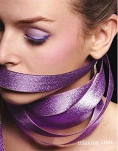 唇彩哪个牌子好 介绍大热的紫色系唇彩
