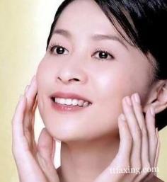 什么粉底液保湿 推荐十种款式长久持妆滋润肌肤