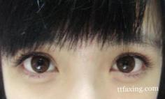 教你怎样使眼睫毛变长 自然长出长翘睫毛