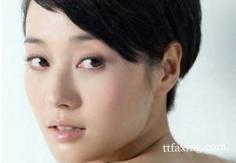 纹眉和绣眉的区别是什么?常见绣眉方法告诉你