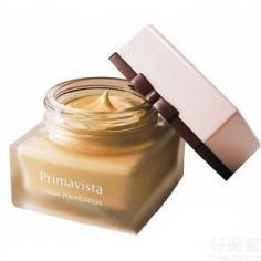 6款好用的粉底推荐 化妆美容一步到位