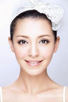 双眼皮胶水怎么洗最干净 达人分享3种双眼皮胶水卸法