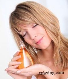 精油用途有哪些 不仅仅是按摩肌肤