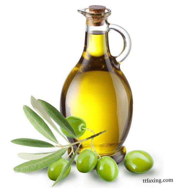 感受橄榄油美容神奇魅力 揭开橄榄油护肤误区