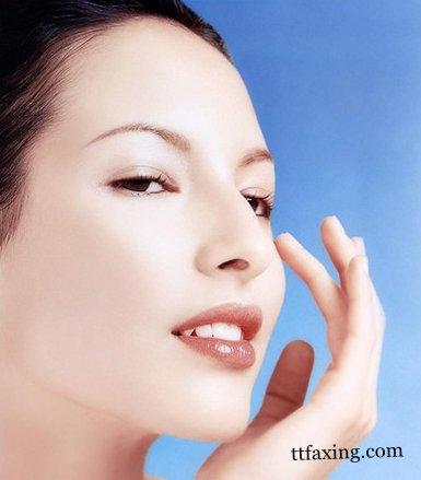 治疗雀斑的最好方法_去色斑最有效的方法_除螨虫最有效方法_色斑和雀斑的区别图片 ...