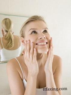 必看超有效晒后美白的方法 快速修复晒后肌肤