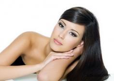 夏季头发开叉怎么修复 护发润发小妙招帮你修护开叉发丝