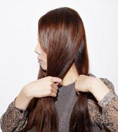 四股辫的编法图解步骤 两种时尚编法任你选
