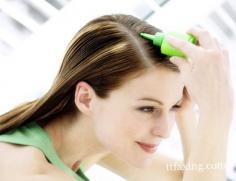 头发分叉是什么原因 头发分叉怎么办护理小窍门