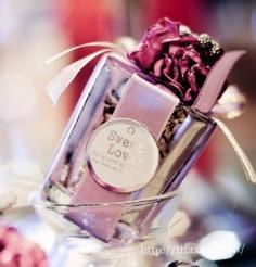 闺蜜结婚送什么礼物好 最有心意礼物绝对的隐私闺蜜
