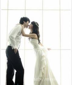 婚礼答谢宴新娘新郎致辞范文 让亲朋好友见证你们的爱情