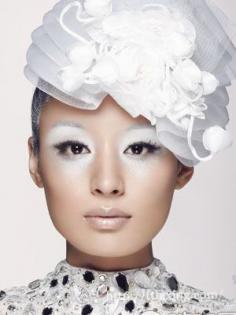 准新娘该怎样画唇妆 打造自然性感美唇